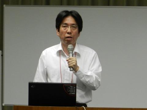 24前川取締役