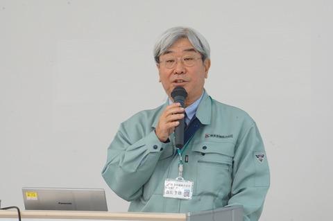 mizoguchitatami12
