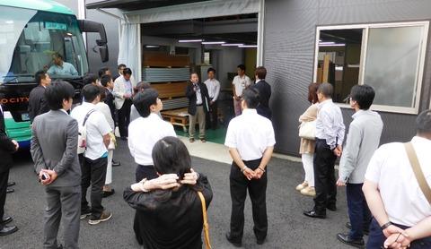 7関川水戸2