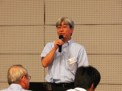 森田コンサル1