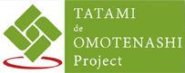omotenasi_logo2