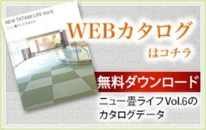 web300
