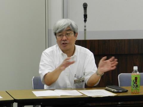 3森田コンサル