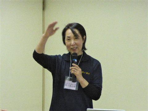 20190223kanagawa18