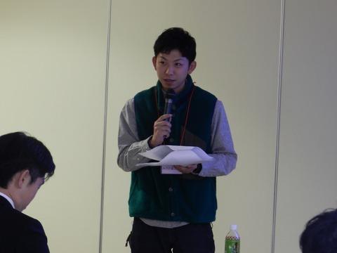 2村田さん1