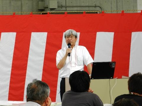 森田コンサル2