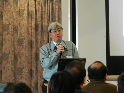 6森田コンサルタント
