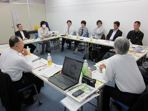 グループ討議3