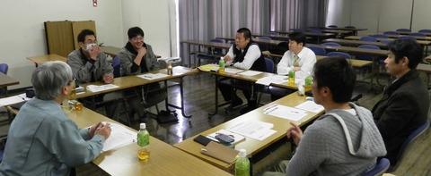 JCS研究会3