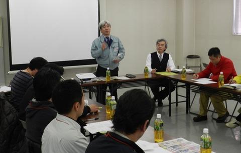 JCS研究会森田コンサル1