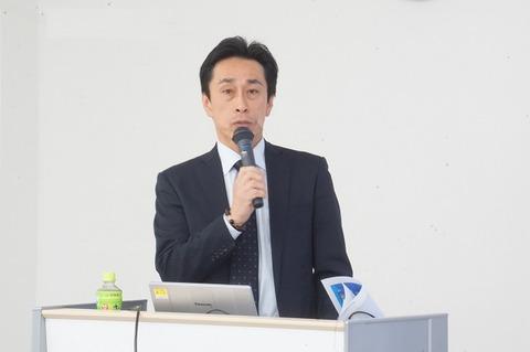 mizoguchitatami4