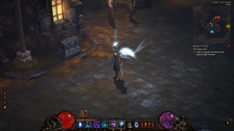 Diablo III 2012-05-19 20-25-29-244