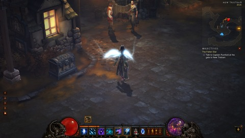Diablo III 2012-05-19 20-25-24-394