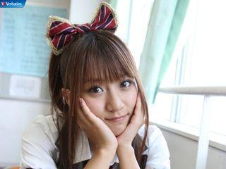 https://livedoor.blogimg.jp/kyomotama-48info/imgs/0/4/04bc5e9a.jpg