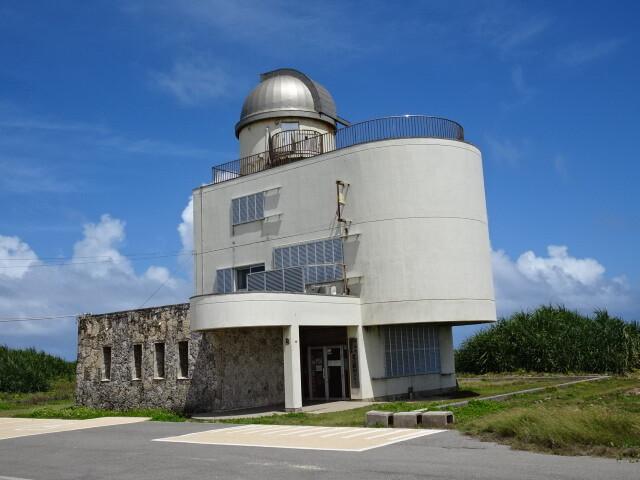 星空観察館