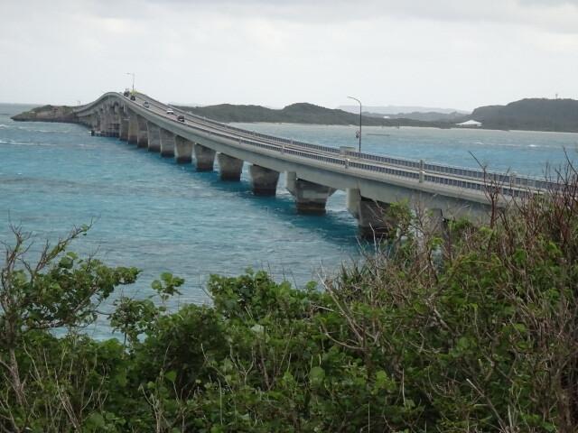 池間大橋 (2)