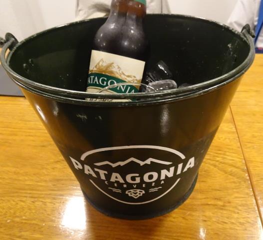 パタゴニアビール (2)