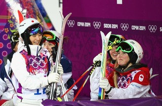 freestyle-skiing-winter-olympics-day-20140208-203450-388