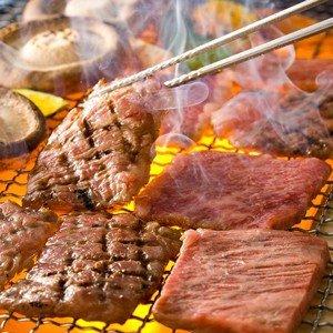 【海外の反応】「これが食べ物の未来だ。」スマホと香りで焼肉気分が味わえる「鼻焼肉キット」が凄い。