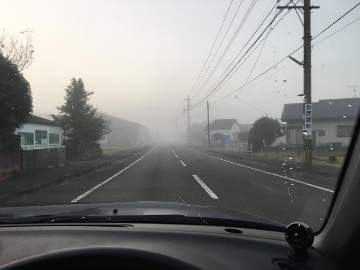 九州 ガス