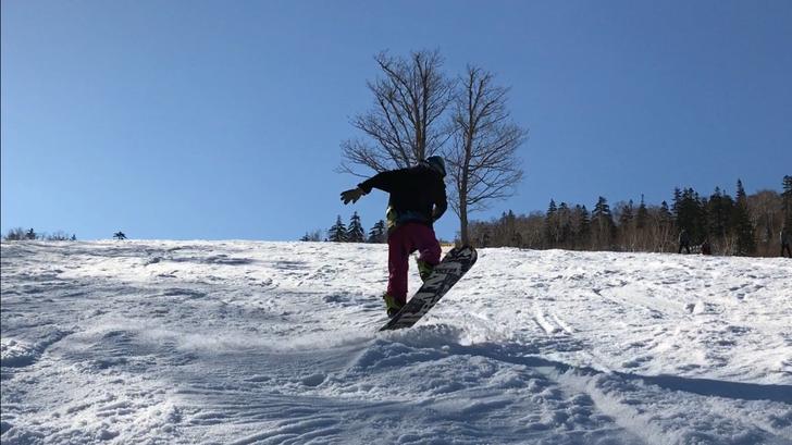 04札幌国際スキー場 kyompi ノーリーフロント540