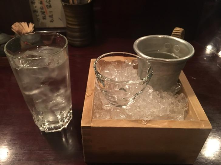 吉田酒造 手取川 吟醸生酒あらばしり