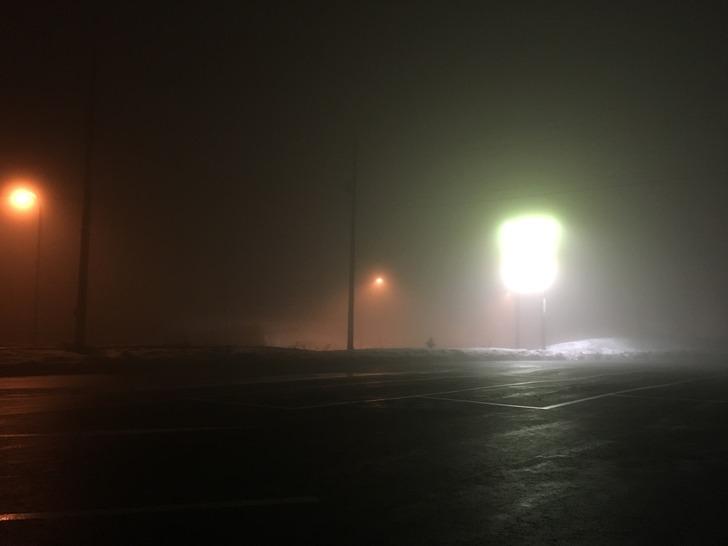 道の駅 望羊中山