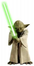 Yoda Widget