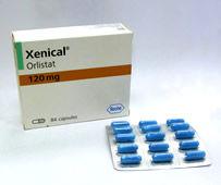 pill_xenical03