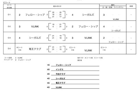 ★第86回クラブ大会 組み合わせ_2_2-2