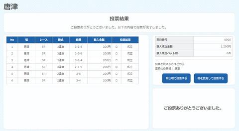 0201_karatsu_5_1