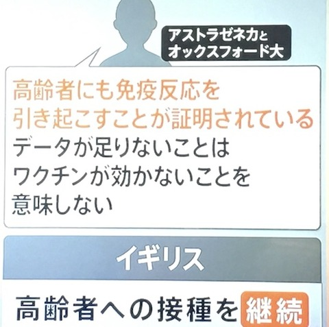 ワクチン補足01