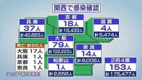関西地方感染0618_m