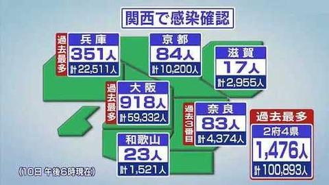 関西地方 感染者0410_m