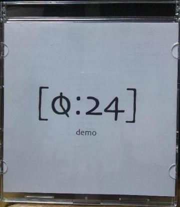 demo024