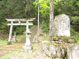 IMG_7238金毘羅神社