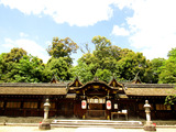IMG_7481平野神社