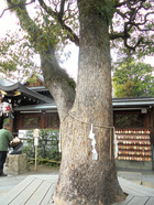 DSC00078晴明神社