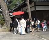 IMG_8521今宮神社a