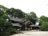 IMG_7676今宮神社