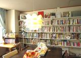 IMG_7487すみれ図書室