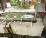 IMG_7486平野神社