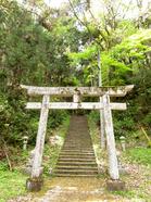 IMG_7247金毘羅神社