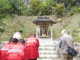 IMG_7241サムハラ神社
