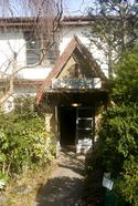 DSC_0422銀月アパートメント