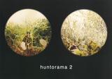 huntorama2