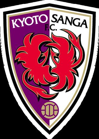 京都サンガ3