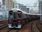 阪急9001F