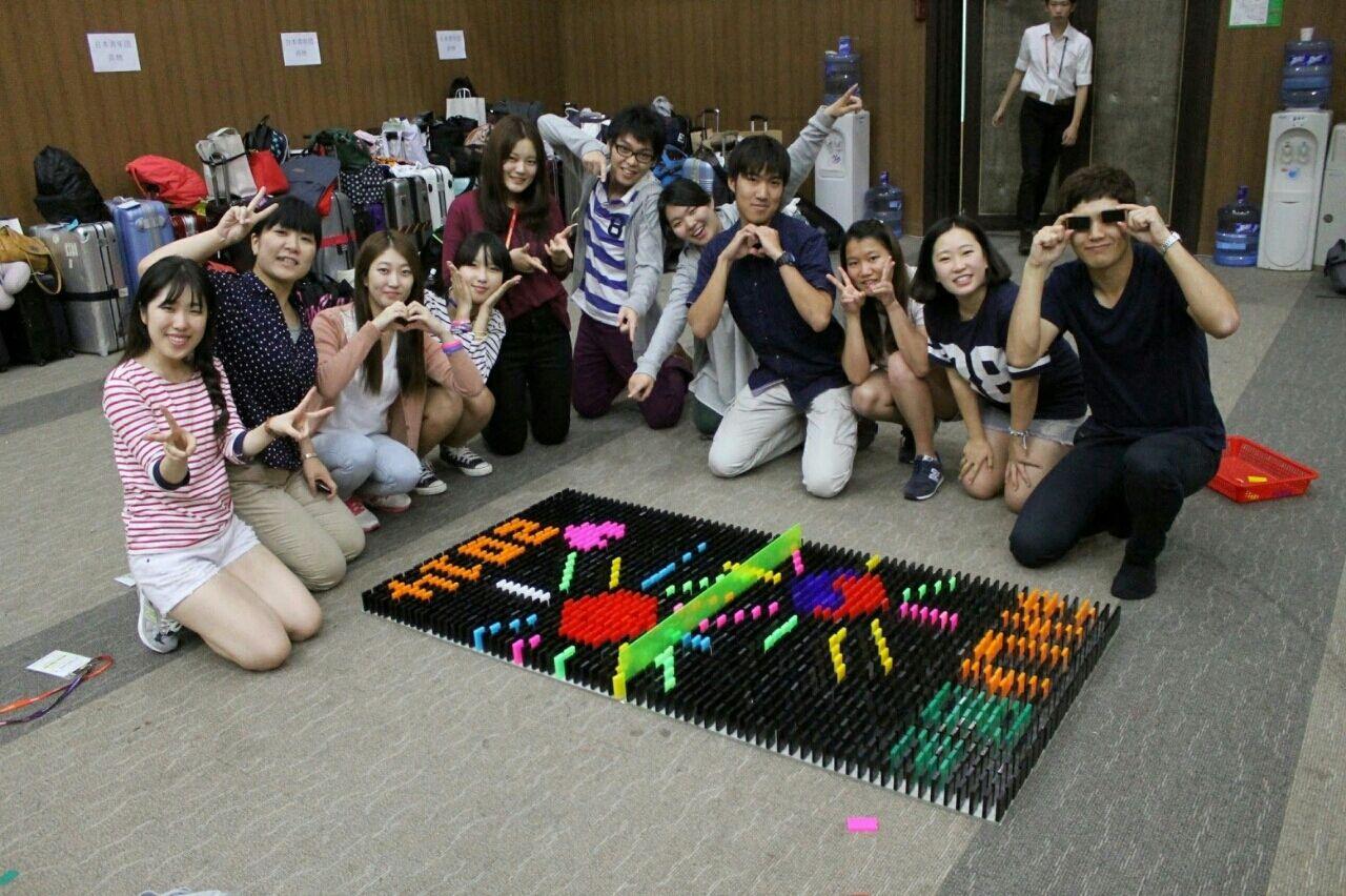 大 韓 民 国 写真 韓国 青年 と ...