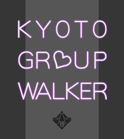 kyotoGP